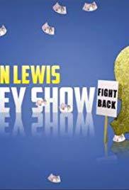 Watch Movie the-martin-lewis-money-show-season-8