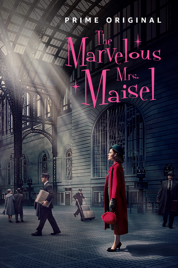Watch Movie the-marvelous-mrs-maisel-season-1