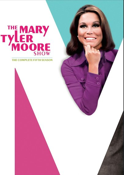 Watch Movie the-mary-tyler-moore-show-season-5
