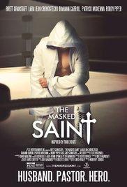 Watch Movie the-masked-saint