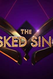 Watch Movie the-masked-singer-au-season-2