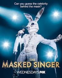 Watch Movie the-masked-singer-season-2