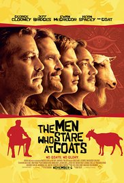 Watch Movie the-men-who-stare-at-goats