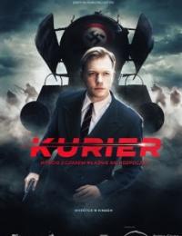 Watch Movie the-messenger