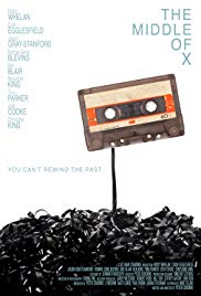 Watch Movie the-middle-of-x