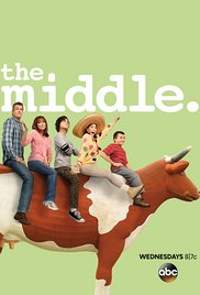 Watch Movie the-middle-season-5