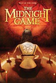 Watch Movie the-midnight-game