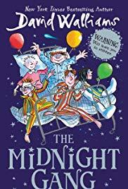 Watch Movie the-midnight-gang