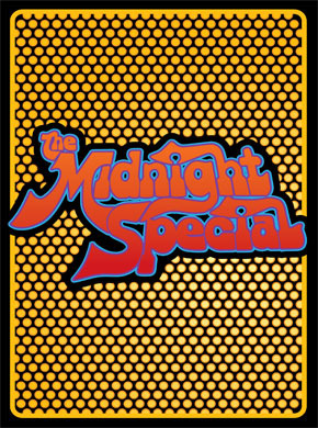 Watch Movie the-midnight-special
