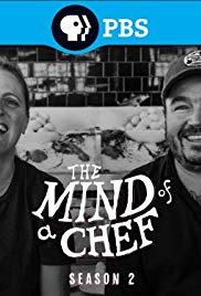 Watch Movie the-mind-of-a-chef-season-1