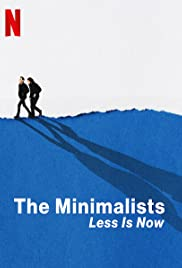 Watch Movie the-minimalists-less-is-now