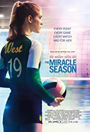 Watch Movie the-miracle-season