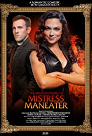 Watch Movie the-misadventures-of-mistress-maneater