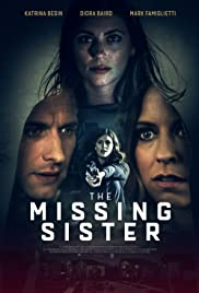 Watch Movie the-missing-sister