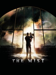 Watch Movie the-mist