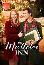 Watch Movie the-mistletoe-inn