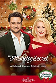 Watch Movie the-mistletoe-secret