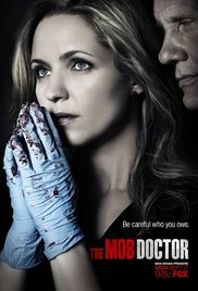 Watch Movie the-mob-doctor