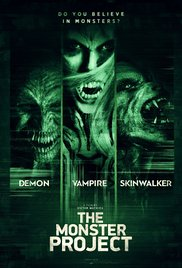 Watch Movie the-monster-project