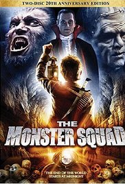 Watch Movie the-monster-squad