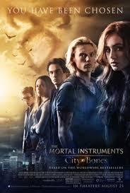 Watch Movie the-mortal-instruments-city-of-bones