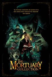 Watch Movie the-mortuary-collection