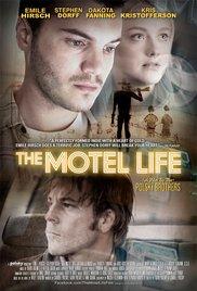 Watch Movie the-motel-life