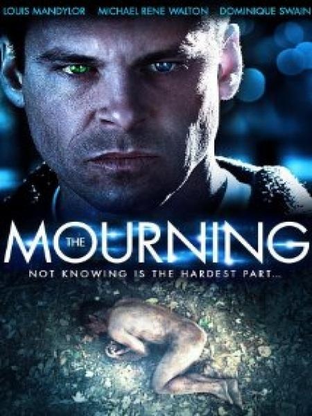 Watch Movie the-mourning
