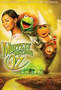 Watch Movie the-muppets-wizard-of-oz-part-1