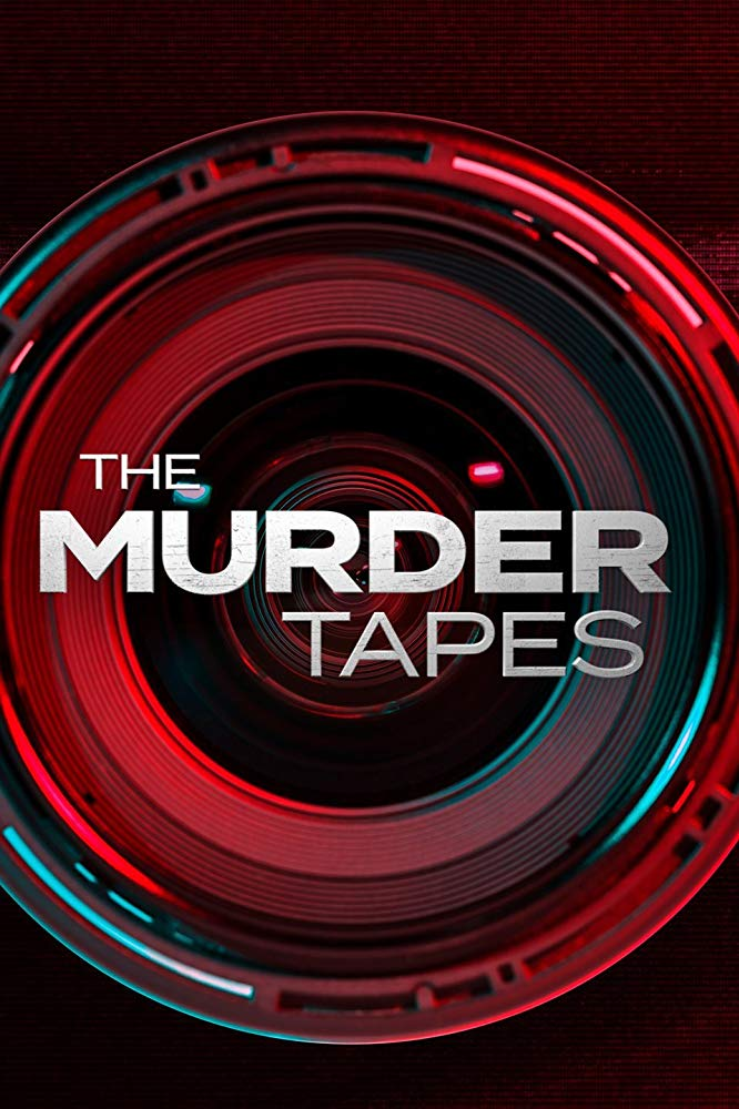 Watch Movie the-murder-tapes-season-1