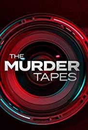 Watch Movie the-murder-tapes-season-3