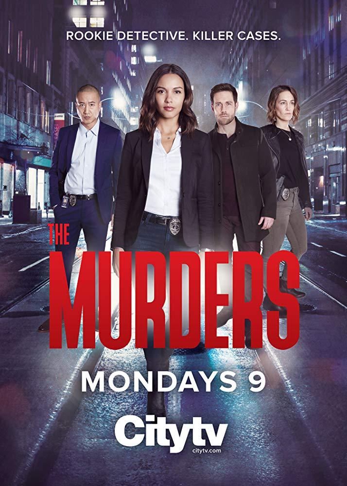Watch Movie the-murders-season-1