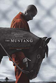 Watch Movie the-mustang