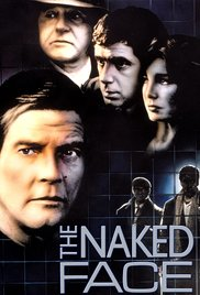 Watch Movie the-naked-face