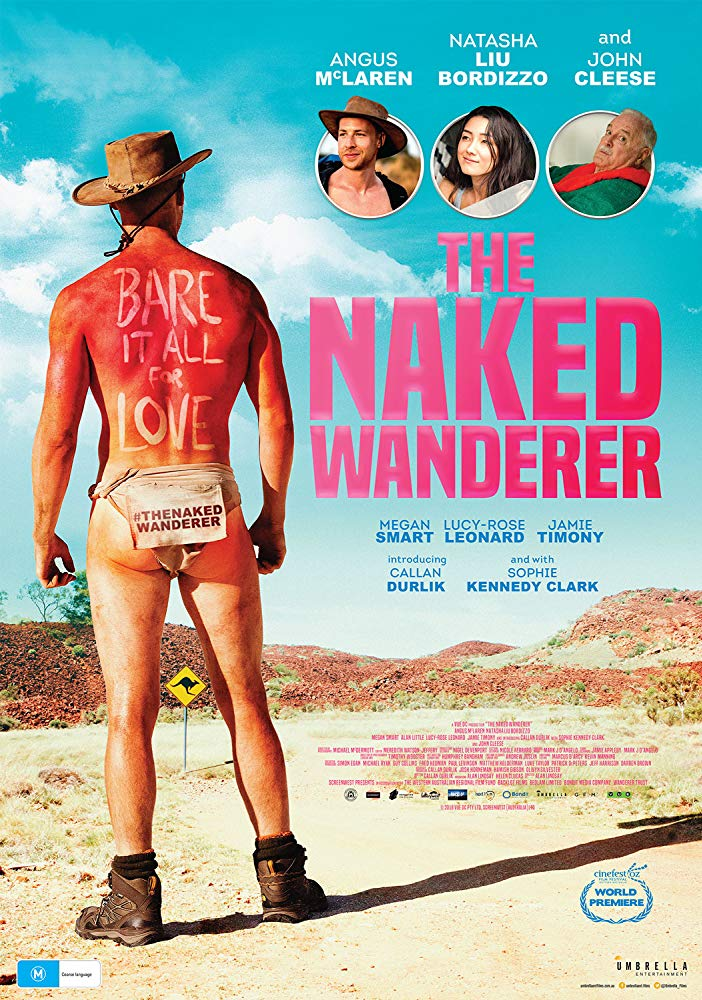 Watch Movie the-naked-wanderer