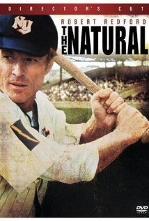 Watch Movie the-natural