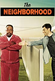Watch Movie the-neighborhood-season-3
