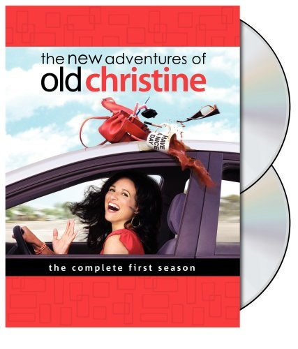 Watch Movie the-new-adventures-of-old-christine-season-04