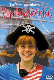 Watch Movie the-new-adventures-of-pippi-longstocking