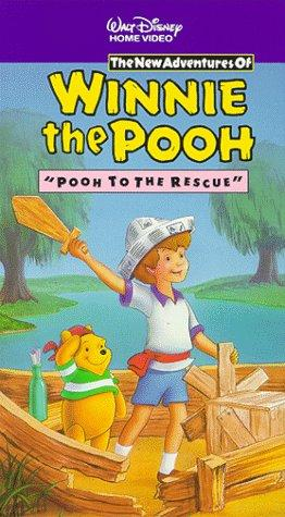 Watch Movie the-new-adventures-of-winnie-the-pooh-season-4