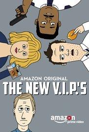 Watch Movie the-new-v-i-p-s-season-1