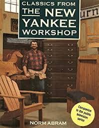 Watch Movie the-new-yankee-workshop-season-13