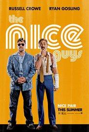 Watch Movie the-nice-guys