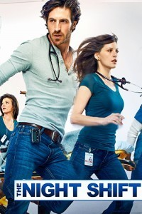 Watch Movie the-night-shift-season-2
