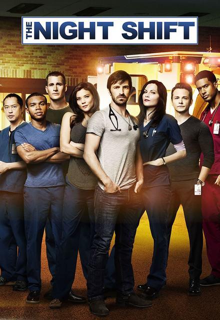 Watch Movie the-night-shift-season-3
