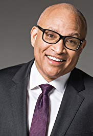 Watch Movie the-nightly-show-with-larry-wilmore-season-2
