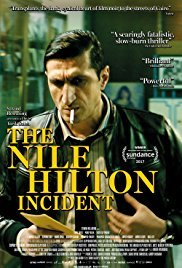 Watch Movie the-nile-hilton-incident