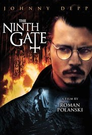 Watch Movie the-ninth-gate