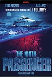 Watch Movie the-ninth-passenger