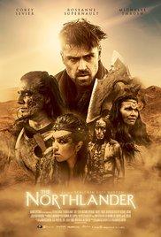 Watch Movie the-northlander